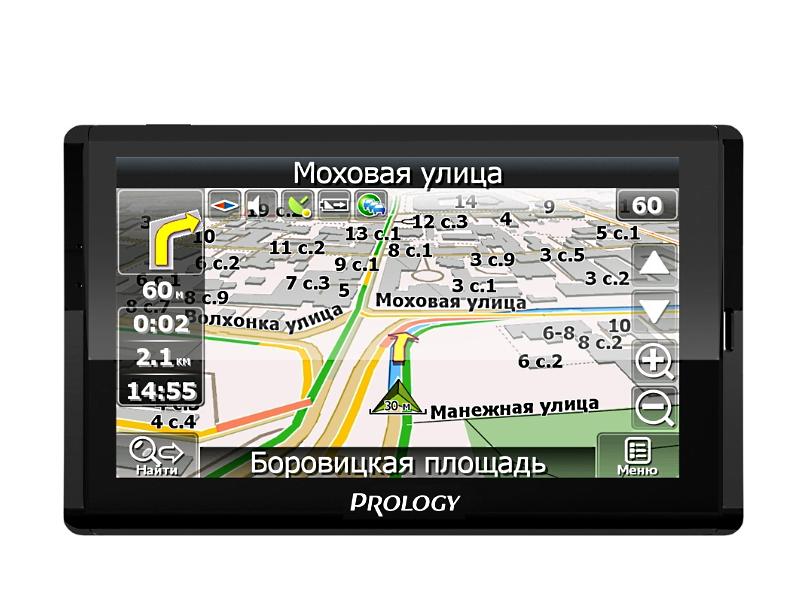 скачать навигатор на автомобильный навигатор