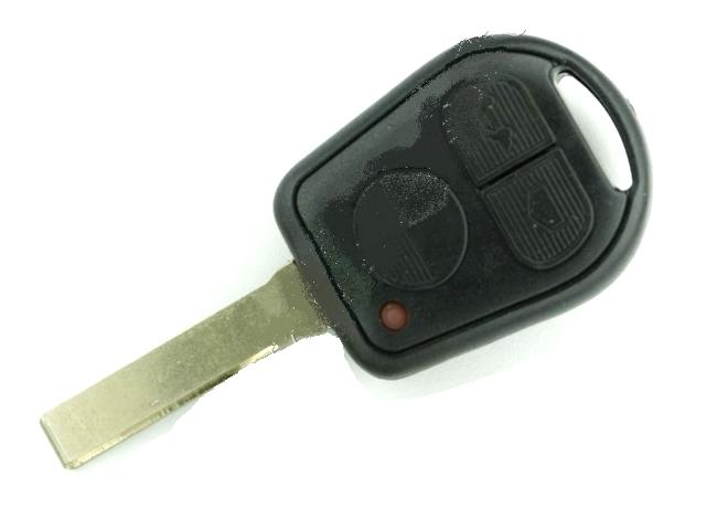 Существует один способ восстановления ключа при его утере — это заказ у дилера с предоставлением следующих документов:.