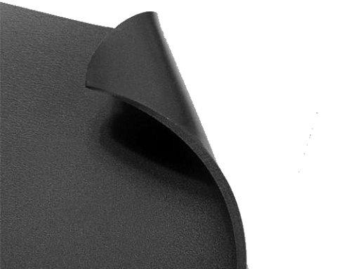Звукоизолирующий материал - Сплен