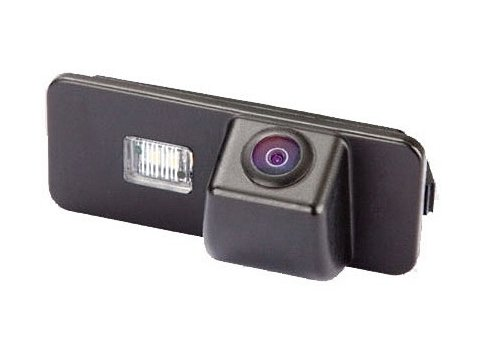 Камера заднего вида Phantom CAM-0503 - фото 5
