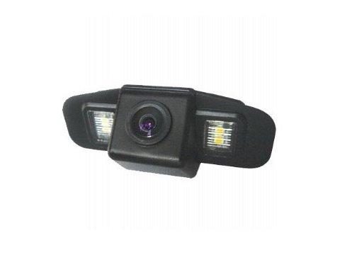 cam-0516 (камера honda crv)